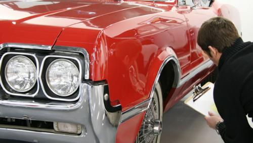 custom-car-appraisals.jpg (500×283)